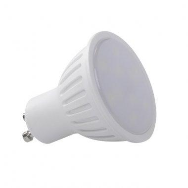 LED žárovka 1,2W GU10 KA 22709