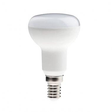 LED žárovka 6W E14 KA 22736