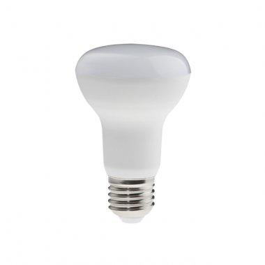 LED žárovka 8W E27 KA 22737