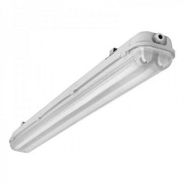 Průmyslové svítidlo KA 22801 PLUS-258/4LED/PC