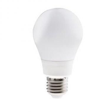 LED žárovka 9W E27 KA 22862