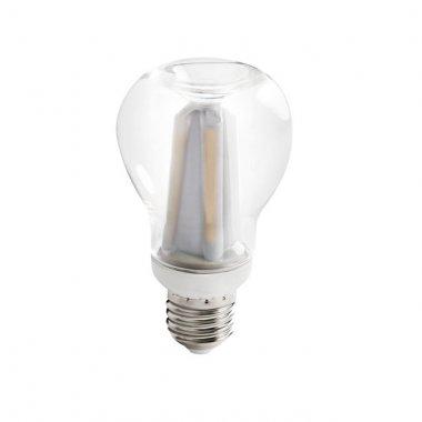 LED žárovka 7W E27 KA 22864