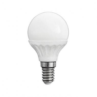 LED žárovka 3W E 14 KA 23040