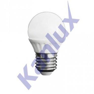 LED žárovka 3W E 27 KA 23041