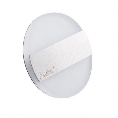 LED svítidlo KA 23114