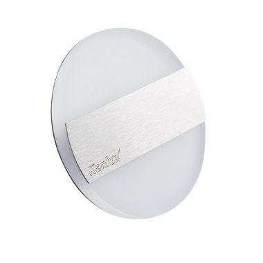 LED svítidlo KA 23115
