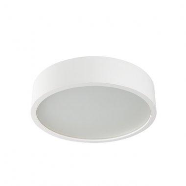 Svítidlo na stěnu i strop KA 23126 270-W/M