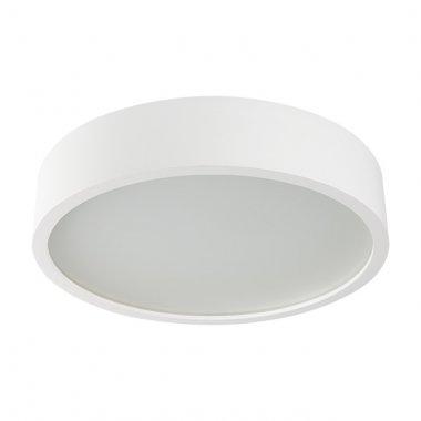 Svítidlo na stěnu i strop KA 23127 370-W/M
