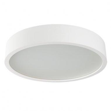 Svítidlo na stěnu i strop KA 23128 470-W/M