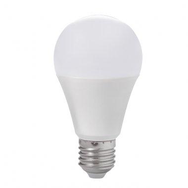 LED žárovka 12W E27 KA 23283