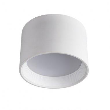 Stropní svítidlo KA 23363