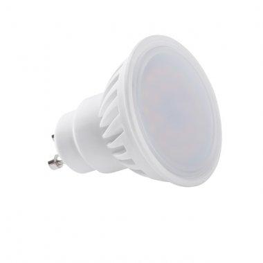 LED žárovka 9W GU10 KA 23410