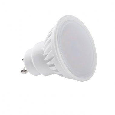 LED žárovka 9W GU10 KA 23411