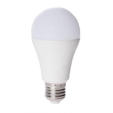 LED žárovka 13W E27 KA 23460