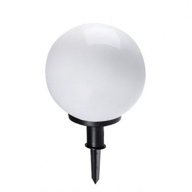 Pojezdové/zemní svítidlo KA 23511