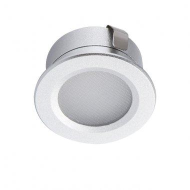 Vestavné bodové svítidlo 12V KA 23521