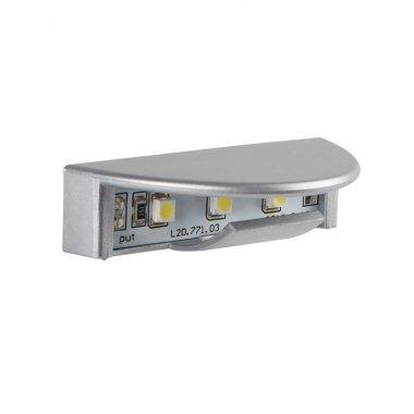 Nástěnné svítidlo LED  KA 23690