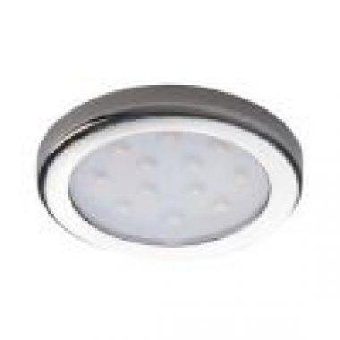 Kuchyňské svítidlo KA 23720