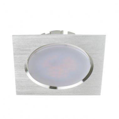 Vestavné bodové svítidlo 230V KA 23783