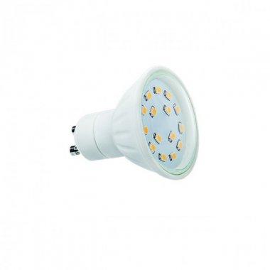 LED žárovka 5W GU10 KA 23930