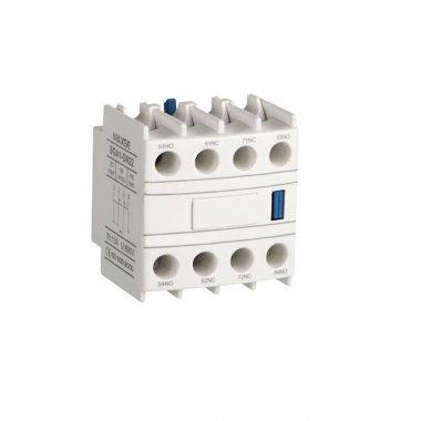 KCPM-AX11 Blok pomocných kontaktů KA 24112
