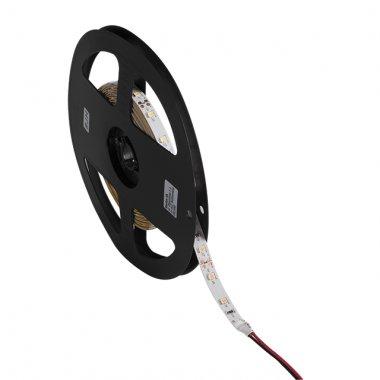 LED pásek KA 24120 LEDS-P