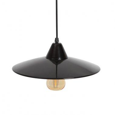 Lustr/závěsné svítidlo LED  KA 24251