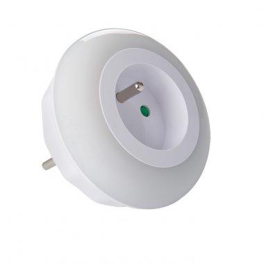Zásuvkové svítidlo KA 24270