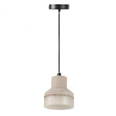 Lustr/závěsné svítidlo KA 24280