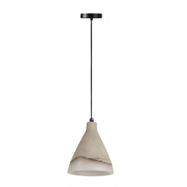 Lustr/závěsné svítidlo KA 24281