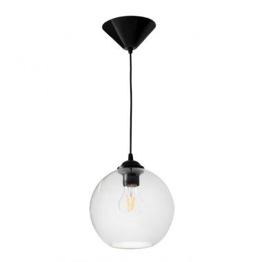 Lustr/závěsné svítidlo KA 24330