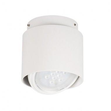 Stropní svítidlo KA 24360