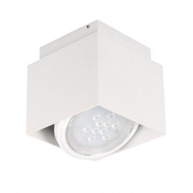 Stropní svítidlo KA 24361
