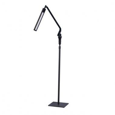 Stojací lampa LED  KA 24402