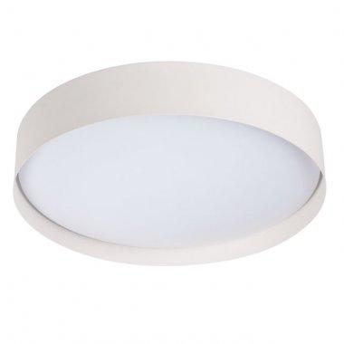 Stropní svítidlo KA 24460