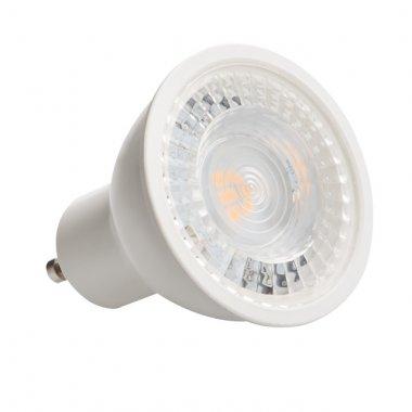 LED žárovka 7W GU10 KA 24500