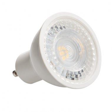 LED žárovka 7W GU10 KA 24501