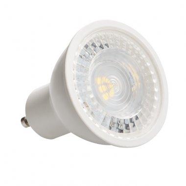 LED žárovka 7W GU10 KA 24502