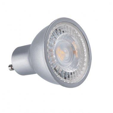 LED žárovka 7W GU10 KA 24504