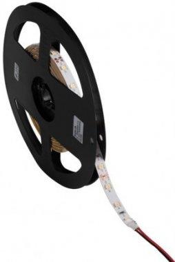 LED pásek KA 24517 LEDS-B