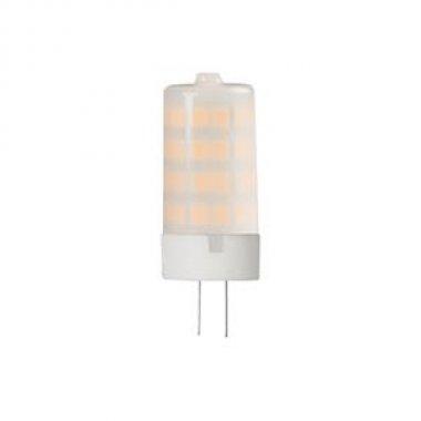 LED žárovka 2,5W G4 KA 24523