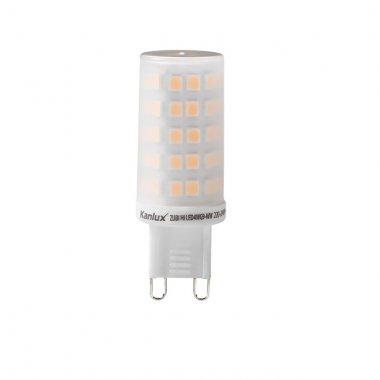 LED žárovka 4W G9 KA 24524
