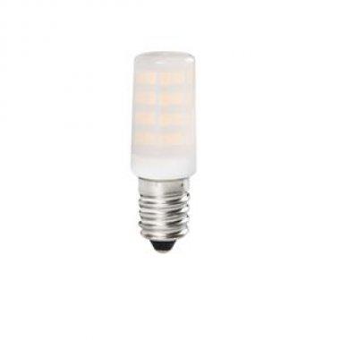 LED žárovka 3,5W E14 KA 24525