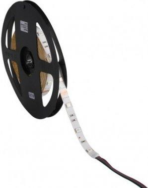 LED pásek KA 24530 LEDS-B