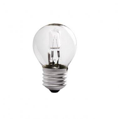 Halogenová žárovka 28W E27 KA 24610 MGH/CL