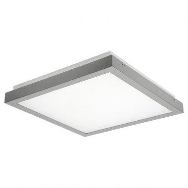 Stropní svítidlo KA 24640