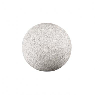 Pojezdové/zemní svítidlo KA 24650