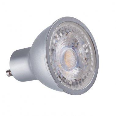 LED žárovka 7,5W GU10 KA 24663 GU10-7