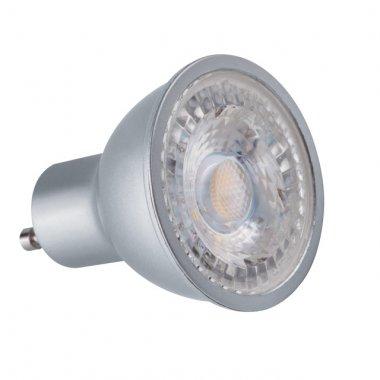 LED žárovka 7,5W GU10 KA 24664 GU10-7
