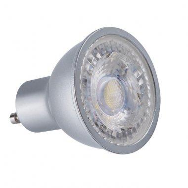 LED žárovka 7,5W GU10 KA 24665 GU10-7